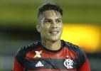 Guerrero confirma boa fase e iguala gols de 2015 em quatro jogos no Fla