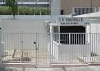 Galvão é processado por dívida de IPTU em SP; narrador diz não ter culpa - Reprodução/Internet