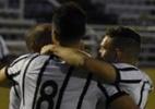 Bragantino vence Bahia e deixa zona de degola na Série B. Pior para o Goiás - Rafael Moreira / C.A. Bragantino