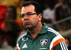 Enderson Moreira deve ser anunciado nesta semana no América-MG