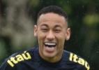 Football Leaks: Neymar levou US$ 50 mil para assinar 600 figurinhas em 2013
