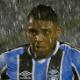 Saiu do Chelsea e coleciona problemas no Grêmio. O que há com W. Oliveira