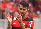 Micale convoca Felipe Vizeu e ex-corintiano Malcom para seleção sub-20