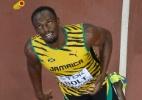 #SemanaOlímpica Bolt e vôlei brasileiro têm metas ousadas para a Rio-2016