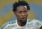 'Déjà-vu' de 2015 faz Palmeiras retornar do Sul confiante por vaga