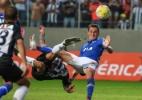 STJD absolve Atlético-MG e Cruzeiro por confusões no último clássico