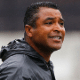 Roger vê jogo 'típico de Gauchão' e enaltece qualidade de Lincoln no Grêmio