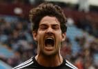 Alexandre Pato precisa se reapresentar no Corinthians nesta sexta