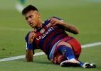Neymar aprova oferta do PSG e traça saída do Barça de olho na Bola de Ouro
