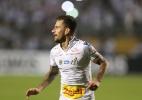 Santos ainda não definiu palco do possível reencontro com o meia Diego