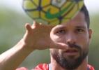 Flamengo aposta em Diego e Guerrero e 'time do BR' para seguir no G-4