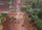 Reprodução/Filme Town of Runners