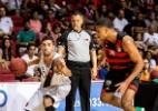 NBB e rivalidade com Fla animam Vasco em meio a 'marasmo' no futebol