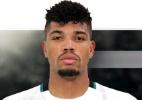 Flamengo tem nova frustração em busca de um zagueiro para o elenco - Divulgação/Site oficial do Coritiba