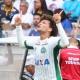 Botafogo fecha com Camilo, ex-Chapecoense, e se aproxima de atacante