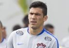 Sem Tite, Corinthians sofre quase o dobro de gols e se preocupa com defesa