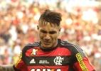 Por que Guerrero deixou corintianos órfãos e ainda não conquistou Flamengo