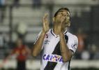 Vasco enfrenta o Criciúma e pode confirmar o retorno à Série A