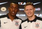 Desmanche e caixa vazio: Corinthians busca grana emprestada para contratar