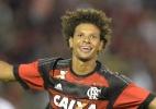 Willian Arão não teme reencontrar Corinthians: 'Somos Flamengo'
