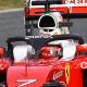Após desistir do halo para 2017, Fórmula 1 pode adotar proteção futurista