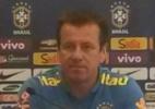 Danilo Lavieri / UOL