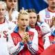 Sharapova faz sua parte, mas companheiras fracassam e Rússia fica sem taça - EFE/EPA/FILIP SINGER