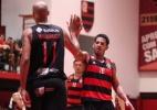 Flamengo admite chance de ficar fora do Carioca de basquete em 2017
