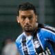 Edílson é punido com um jogo e está liberado para defender o Grêmio