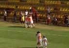 Audax/Corinthians bate São José e conquista Copa do Brasil feminina