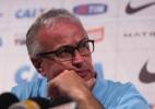 Presidente diz que chamou Gaviões para falar com atletas e ironiza comissão