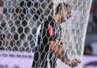 Em busca de um grande título pelo Atlético, Pratto pode ter a última chance