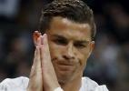 Seis nomes que podem substituir Ibrahimovic no PSG - SERGIO PEREZ/Reuters