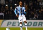Última chamada para Libertadores! Grêmio testa Giuliano e observa suplentes