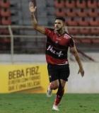 Miguel Schincariol/ Ituano FC