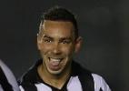 Com retrospecto invejável no Raulino, Botafogo enfrenta o Resende
