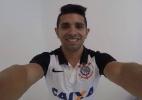 Corinthians aposta em talento inconstante de Guilherme para salvar 2016