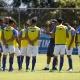 Pensamento em longo prazo minimiza tropeços do Cruzeiro neste início do ano