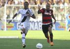 Fla goleia e Palmeiras perde em casa; veja gols dos Estaduais de SP e RJ - Paulo Fernandes/Vasco.com.br