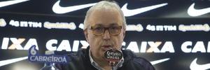 Daniel Augusto Jr./Ag.Corinthians