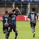 Atual vice-campeão garante vaga na próxima edição da Copa Libertadores