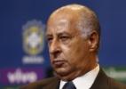 CBF lamenta decisão da Fifa de cobrar dirigentes e defende Del Nero