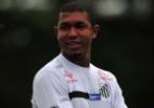 Chulapa passa apelido a Rodrigão e prevê: