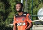Maicosuel entrega situação de Rafael Carioca: