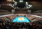 Torneio polêmico define última vaga para as Olimpíadas do Rio - FIVB