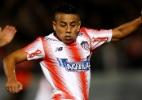 Dorival elogia elenco do Santos, mas quer mais