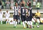 Atlético-MG vence a Caldense no último teste antes da Copa Libertadores