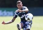 Palmeiras volta ao Allianz com outro desafio. Estádio virou trunfo em 2015