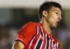 Em jogo de irmandade, Santos e São Paulo disputam domínio do Pacaembu