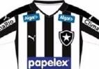 Botafogo fecha quatro patrocínios pontuais para final do Carioca